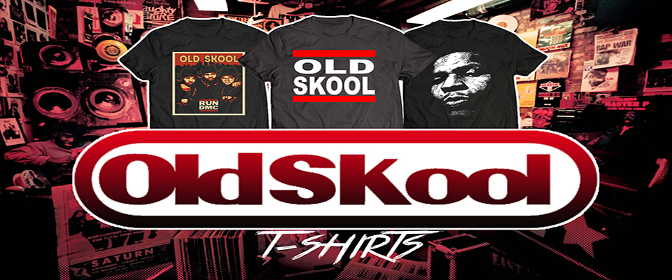 Old school shirts thumb960