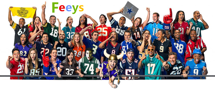 Nfl team fan 2 1024x516 thumb960