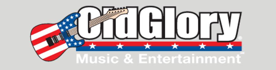 Oldglory logo gray background2 thumb960