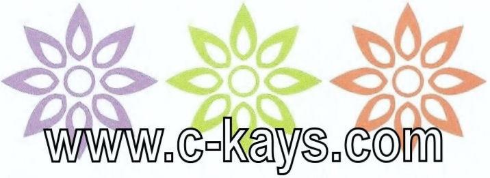 C kays.com logo2017 thumb960