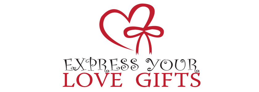 Express your love gift banner thumb960