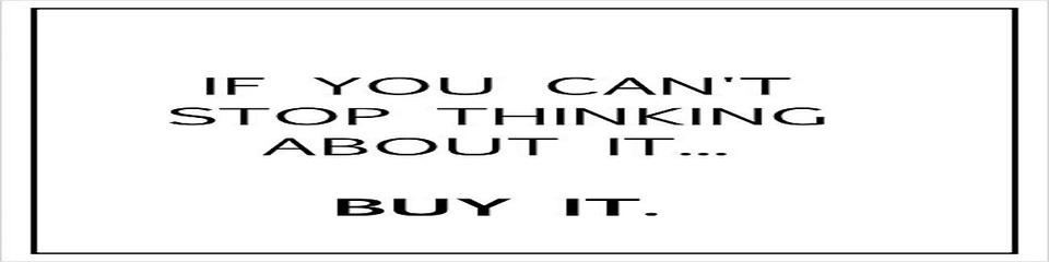 54a5575fe5e85e1d55b85c64973d0e36  fashion advice fashion quotes thumb960