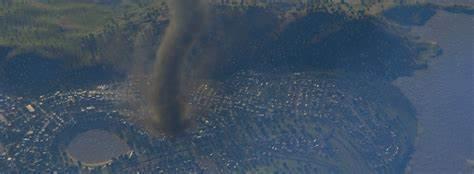 Tornado thumb960