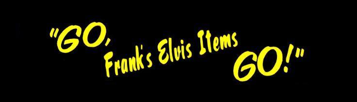 Go franks elvis items go thumb960
