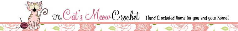Cats meow etsy banner thumb960