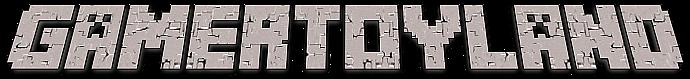 Gamertoyland thumb960