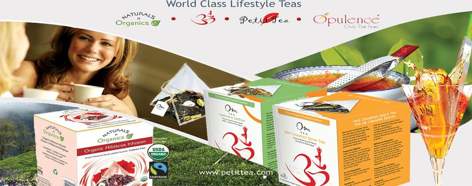 World class teas banner small thumb960