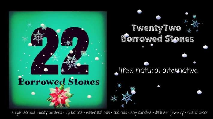 Christmas banner fb thumb960