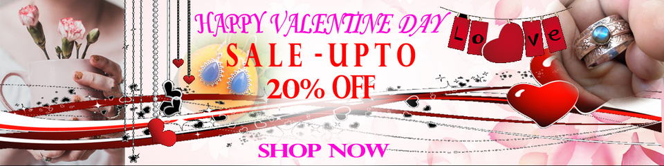 Valentine etsy copy thumb960