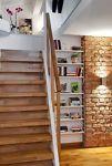 Bibliophile s attic thumb960