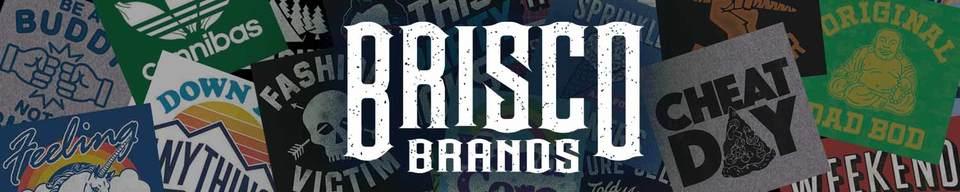 Brisco brands logo thumb960