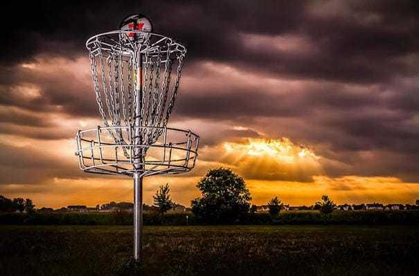 Disc golf anyone ron pate 2 thumb960