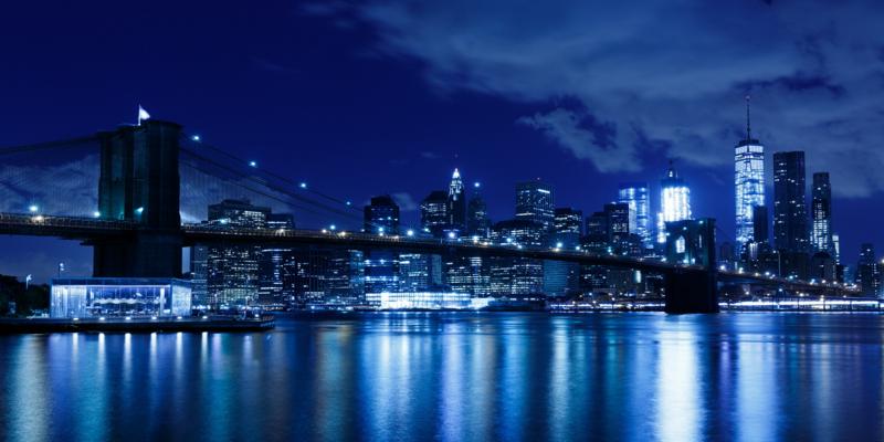 New york night skyline 1485446344nih thumb960