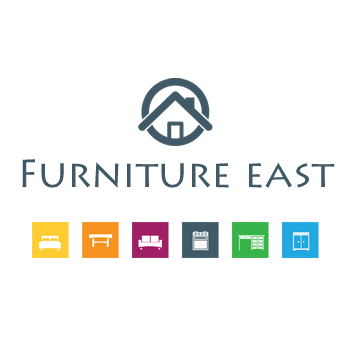 Furniture east logo thumb960