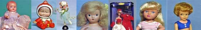 Doll band thumb960