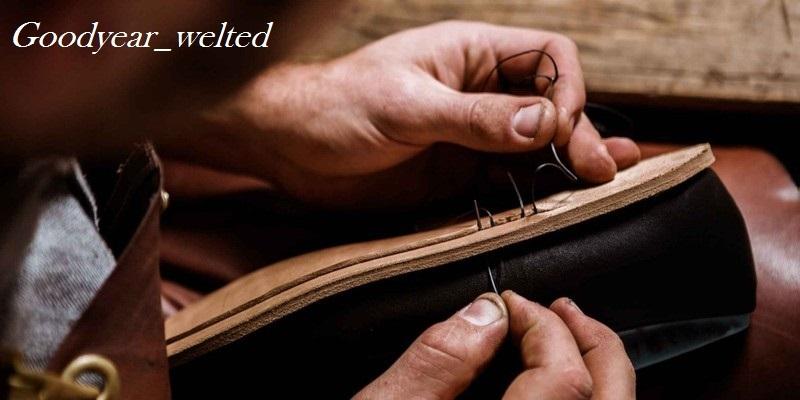 Handmade shoes thumb960 thumb960