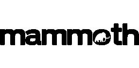 Mammoth logo final albertsons.fw thumb960