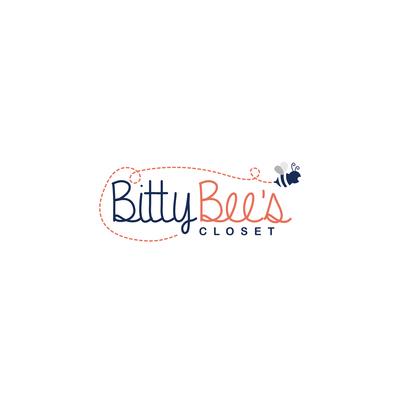 8133 bittybeescloset logo da 03 thumb960