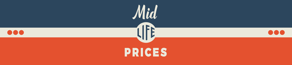 Midlife prices logo and banner 01 high resolution thumb960