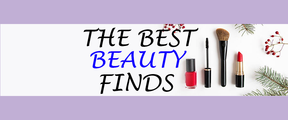 Thebestbeautyfinds thumb960
