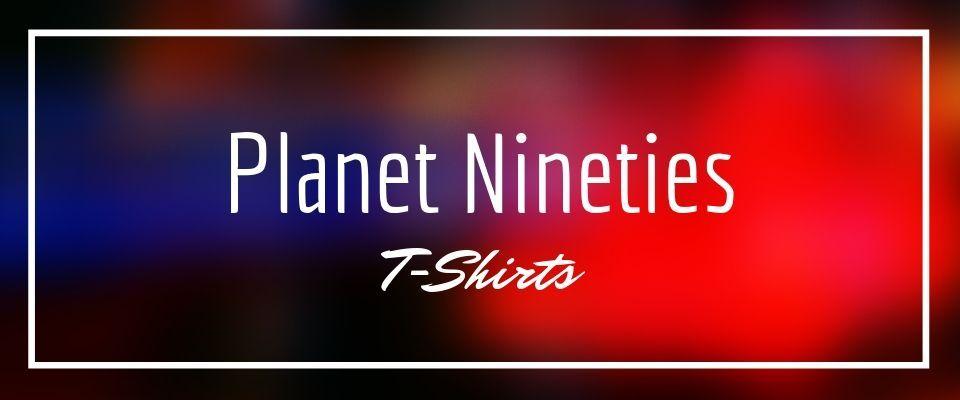 Planet nineties thumb960