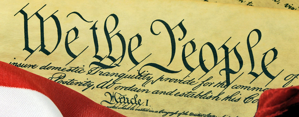 We the people thumb960