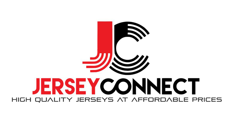 A welcome banner for JerseyConnect