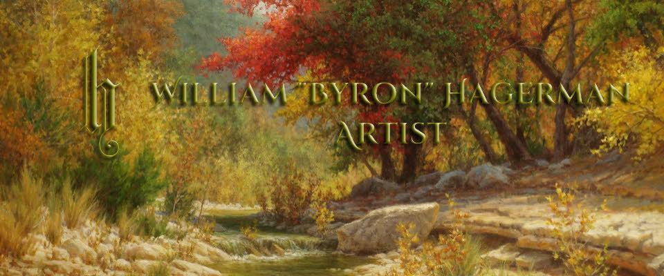 Sunny autumn banner thumb960