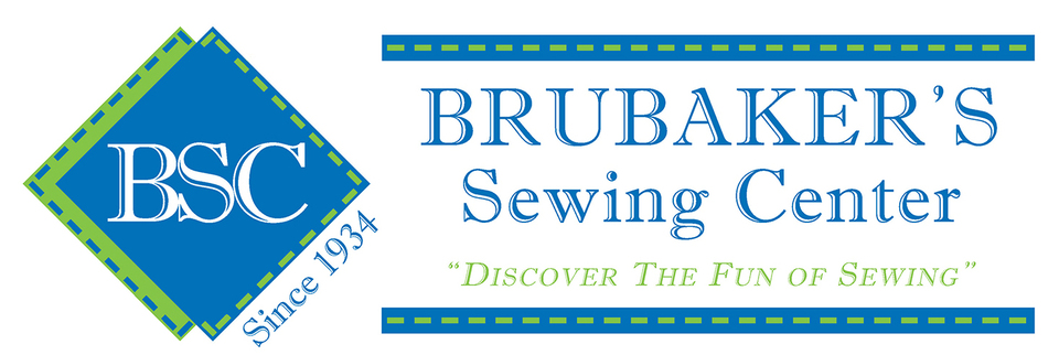 Brubaker s sewing logo large revised 2015 thumb960