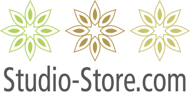 A welcome banner for Studio-Store.com your unique Beauty Outlet !