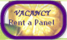 Rent a panel lemon panel light