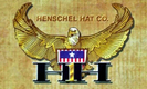 Logo_henschel_300
