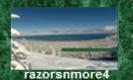 Razorsnmore4u_panel_frame