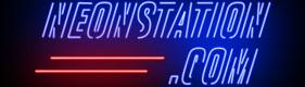 Neonstation-main-page-logo
