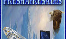 Freshairsales