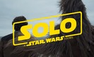 Solo a star wars story 53 hd screenshots from the first trailer