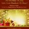 Christmaseventimage2 thumb60