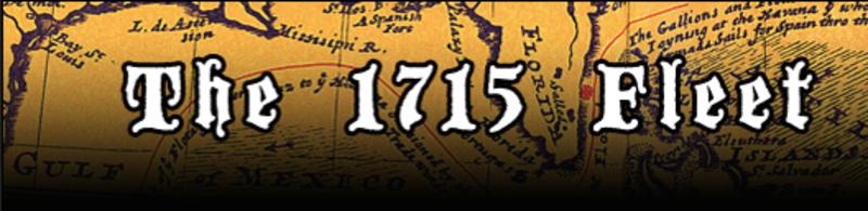 1715 PLATE FLEET LOGO