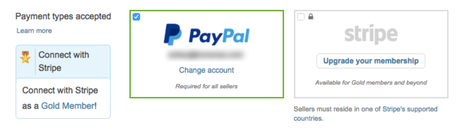eeb91573e56 How to Accept PayPal Payments