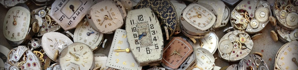 Jewelry_watches3