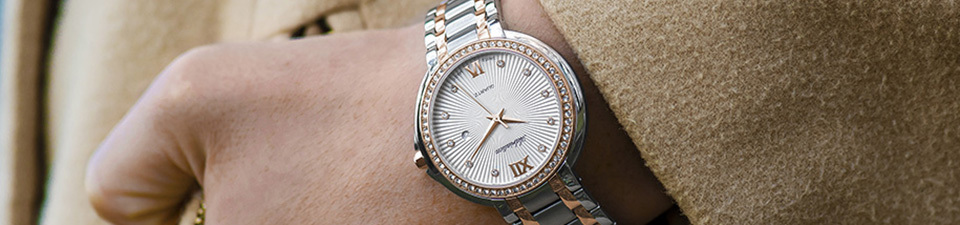 Jewelry watches6