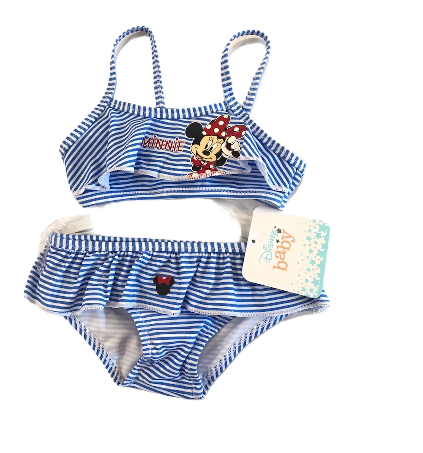 Harpily Costume da Bagno da Piscina Bambine Neonato Cerchietti,Costumi Bikini Halter per Bambina Neonata 1-5 Anni Costume da Bagno a Sirena Allacciato al Collo