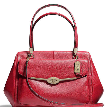 Preview image of a Women's Handbags & Bags item