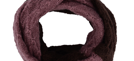 Preview image of a Women's Accessories item