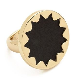 Preview image of a Fashion Jewelry item