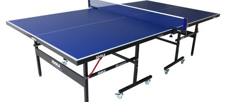 Joola table tennis table 1