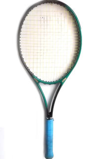 Preview image of a Tennis & Racquet Sports  item
