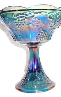 Preview image of a Carnival Glass item