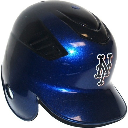 Preview image of a Game Used Memorabilia  item