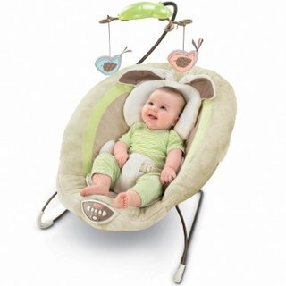 Preview image of a Baby Gear item